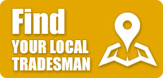 Find Your local Tradesman